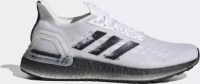 adidas Ultra Boost PB cloud white/core black/dash grey (Damen) (EF0888)
