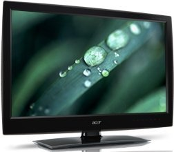 Acer AT2358ML (EV.MB308.006)