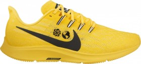 Nike Air Zoom Pegasus 36 chrome yellow/white/light citron/black (Herren) (CI1723-700)
