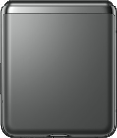 Samsung Galaxy Z Flip 5G F707B mystic gray