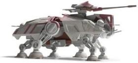 Revell Star Wars AT-TE (Clone Wars) easykit (06673)