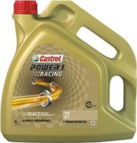 Castrol Power 1 Racing 2T 4l