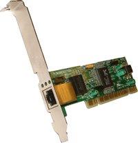 Corega PCI-GT, 1x 1000Base-T, PCI
