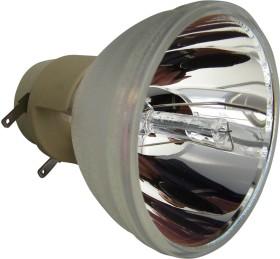 Vivitek 5811120259-SVV Ersatzlampe