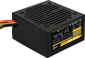 AeroCool VX-PLUS-550 550W ATX 2.3