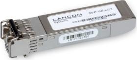 Lancom SFP-SX-LC1, 1x 1000Base-SX Modul (LS61556)