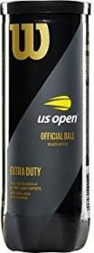 Wilson US Open Balls 3-ball can (T1062)