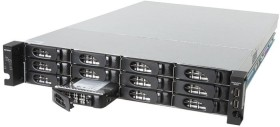 Netgear ReadyNAS 4220 36TB, 4x Gb LAN, 2x 10GBase-T, 2HE (RN422X123-100NES)