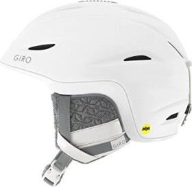 Giro flavorless MIPS Helmet matte white (ladies)