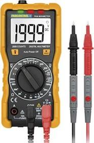 Pancontrol PAN Minimeter digital Multimeter