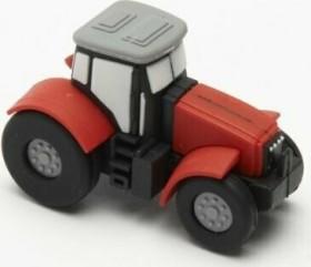 aricona Fun Stick N°267 Traktor 4GB, USB-A 2.0