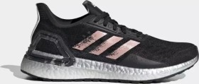 adidas Ultra Boost PB core black/glory pink/cloud white (Damen) (EF0182)