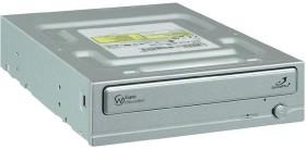 Samsung SH-224DB silber, SATA, bulk (SH-224DB/BESE)