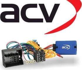 ACV 42-MC-109