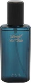 Davidoff Cool Water for Men Eau De Toilette, 75ml