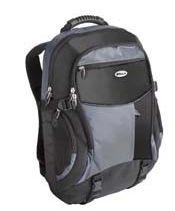 "Targus XL Backpack 17"" Rucksack (TCB001)"