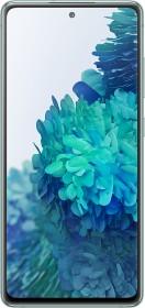 Samsung Galaxy S20 FE G780F/DS 256GB cloud mint