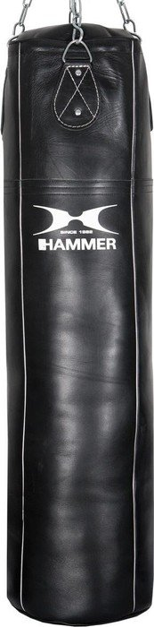 Hammer Professional punching bag
