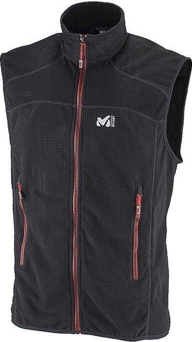 quality design c314f 79618 Millet Vector Grid Weste (Herren) ab € 69,90