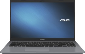 ASUS ASUSPRO P3540FA-BQ0412R Star Grey (90NX0261-M05510)