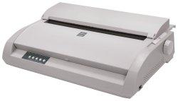Fujitsu DL 3850+ (verschiedene Modelle)