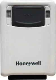 Honeywell Vuquest 3320g (verschiedene Modelle)