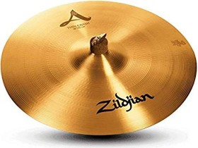 "Zildjian A Series Thin crash 18"" (A0225)"