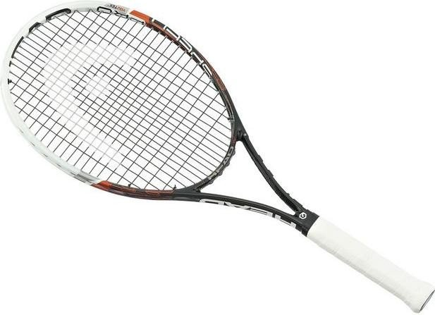 Head Tennis Racket Graphene Speed Pro 18/20
