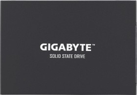Gigabyte UD PRO 256GB, SATA (GP-GSTFS30256GTTD)