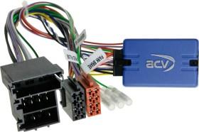 ACV 42-MC-303
