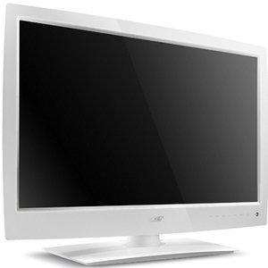 Acer AT2058ML (EV.MB108.006)