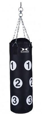 Hammer Sparring Boxsack (92008)