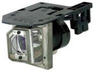 NEC NP10LP Ersatzlampe (60002407)