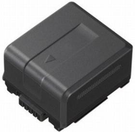 Panasonic DMW-BLA13E Li-Ionen-Akku