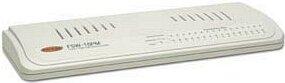 Corega FSW-16PM 16x10/100 Fast Ethernet switch (plastic)
