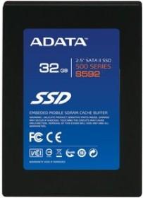 ADATA S592 32GB, SATA (AS592S-32GM-C)