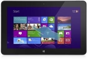 Dell Venue 11 Pro 64GB, Core M-5Y10 (7140-6150)
