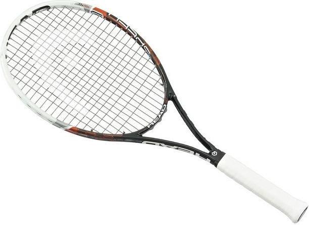 Head Tennis racket Graphene Speed S