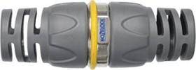 Hozelock Pro Metal Schlauchreparator (2043)
