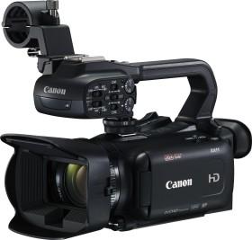 Canon XA11 (2218C005)