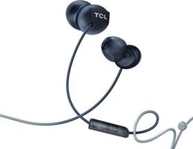 TCL SOCL300 Phantom Black (SOCL300BK)