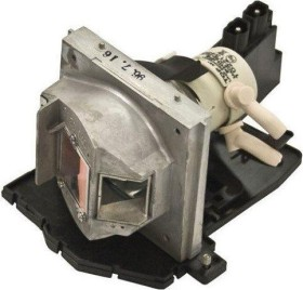 Optoma SP.87S01GC01 spare lamp