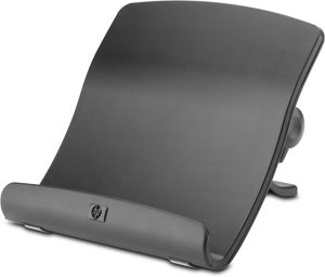 HP AL549AA notebook stand