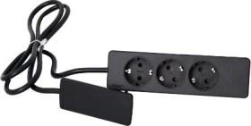 Schulte EvoLine Plug (verschiedene Modelle)