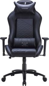 Tesoro zone Balance office chair, black (TS-F710)