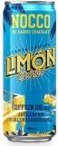 Nocco BCAA Limon Del Sol 330ml
