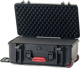 Tamrac 5836 Apache 6 shoulder bag
