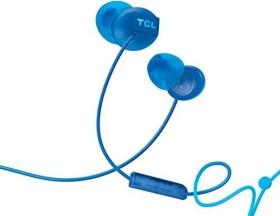 TCL SOCL300 Ocean Blue (SOCL300BL)