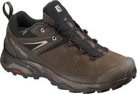 Salomon X Ultra 3 LTR GORE TEX Walking Shoes AW19