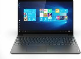 Lenovo Yoga S740-15IRH Iron Grey, Core i9-9880H, 16GB RAM, 1TB SSD (81NX0012GE)